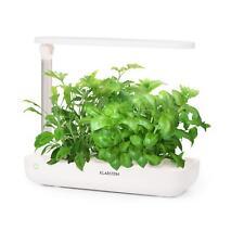 Klarstein Growlt Flex Jardin Hydroponique pour 9 Plants