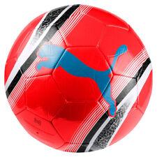 Puma Big Cat 3 Ball Size 5