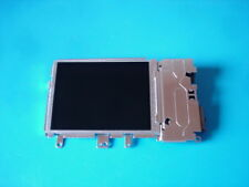 GENUINE CANON A490/A495 LCD SCREEN DISPLAY FOR REPLACEMENT REPAIR PART