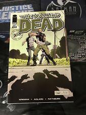 The Walking Dead #57 Kirkman Adlard High Grade