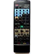 AIWA TV/VCR COMBI REMOTE CONTROL RC-7VC01