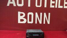 Sony CDX-GT35U USB/CD/Radio