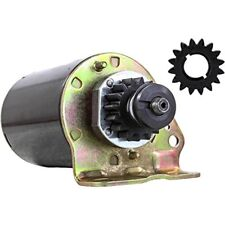 Starter Kits 691262 Lawn Tractor Craftsman Dlt3000 Lt4000 Briggs Stratton Engine