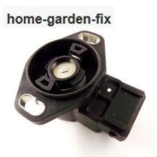 Throttle Position Sensor For 92-99 Mitsubishi Dodge TH142 TH299 MD614488