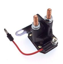 ATV Solenoid Relay fits Polaris Sportsman 335 400 500 600 700 3083211 3085521
