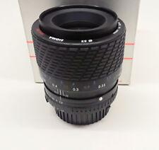 Sigma 50mm/f2.8 Macro Lens for Nikon (BRAND NEW!)