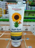 Patanjali Kesh Kanti Hair Condtioner Protect Hair Damage | 100 Gram
