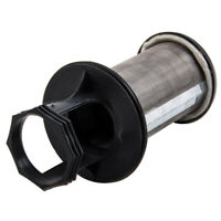 Pro Vent  200 Replacement Filter Stainless Oil Catch Can Turbo Diesel Washable