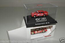 "Herpa Motor Sport 1:87 H0  3518 ONS herpa BMW M3 No56 ""Müller"" OVP(E9550)"