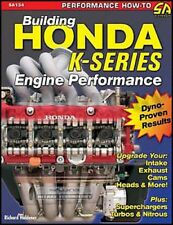 engine dyno | eBay