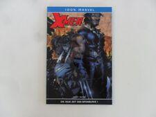 100% Marvel X-Men Nr.18 Panini Comic eingetütet & geboardet Zustand 1-