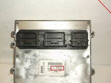 07-08  FORD F-150/MARK LT/5.4L 4X2 /ENGINE CONTROL MODULE/COMPUTER.ECU..ECM..PCM
