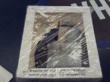 841994 Volvo Carburetor kit new in unopened box