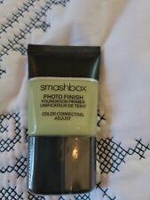 Smashbox Photo Finish Foundation Primer .5 Oz New Sealed