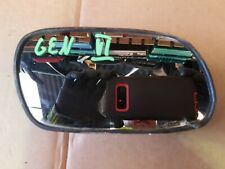 1999-2006 Replacement Mirror Glass LHS Toyota Celica