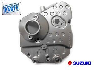 Strada 7 Motorcycle Comfort Grip Covers Suzuki 600//750 KATANA 1998-2006