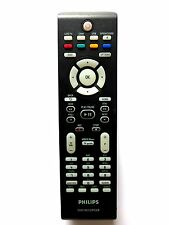PHILIPS DVD RECORDER REMOTE CONTROL 2422 5490 1436 for DVDR5500