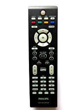 Philips Dvd Recorder Télécommande 2422 5490 1436 pour DVDR 5500