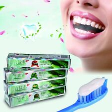 100G Whitening Oral Hygiene Bamboo Salt Charcoal Toothpaste Teeth Care Accessory