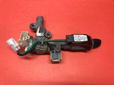 Ignition Lock Cylinder Lexus 69057-33150