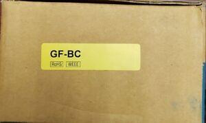 AIPHONE GF-BC    AUDIO BUS CONTROLLER MODULE FOR AIPHONE GF INTERCOM SYSTEM