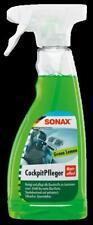 SONAX CockpitPfleger Green Lemon 500ml Autopflege
