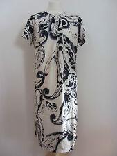 Robe DE LA MARQUE LUXE ESCADA taille 38 robe de soirée robe CREATEUR robe de soirée