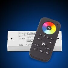 LED Connex RGB / RGBW Rf-controller 2819s bis 4 X 8a