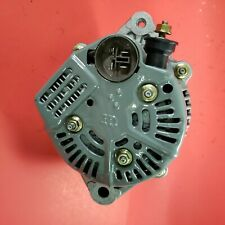 Honda Civic 1988 to 1991 1.5liter 1.6Liter Engines  70AMP Alternator