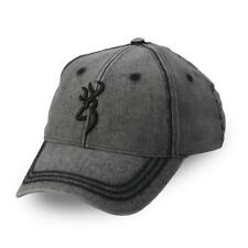 Browning Stonehaven Black Cap