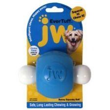 Nylon Large Ball Dog Toys