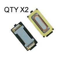 For Sony Ericsson Xperia Sp C5303 C5302 Earpiece Ear Piece Speaker Replacement
