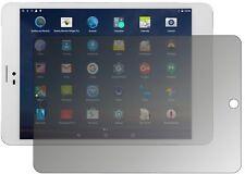 Winnovo M798 Tablet PC Blickschutzfolie matt Schutzfolie Folie Display Schutz