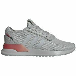 Adidas U_Path X EF9010 Women 9.5 New