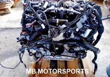 Porsche Panamera Sport Turismo Turbo Engine 4 0l 550hp Mcv Da F Vat 1 865