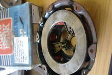 """AUSTIN MORRIS MG 7 1/4"""" CLUTCH COVER / PRESSURE PLATE 46082/22"""