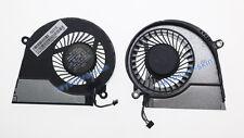 New for HP 14-E 15-E 17-E 15-e065TX 15-e041TX 15-e042TX laptop CPU heatsink Fan