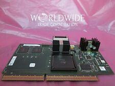 IBM 09P0854 233MHz 1-way 604e Processor 7024 E20 E30 7025 F30 7317 F3L RS6000