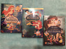 The Little Mermaid 1, 2, 3 Trilogy Bundle Set Complete Series