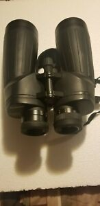 Fujinon 10 X 70 FMT-SX Binoculars