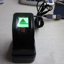 USB Fingerprint Reader Scanner Sensor ZKTeco ZK4500 for Computer PC Home Office