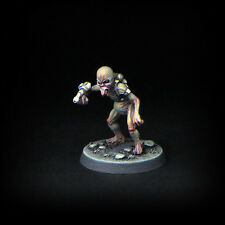 Post Apoc Space Invader Grey Alien Brother Vinni´s Studio BVSF42
