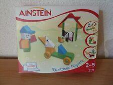 AINSTEIN 2171 - Lustiger Bauernhof, Neu und OVP