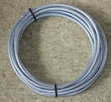 YB8 6M SY 2.5mm 5 CORE FLEXIBLE ARMOURED CABLE STOCK LENGTH SY255