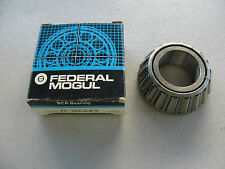 FEDERAL MOGUL DIFFERENTIAL PINION BEARING (#M86649)