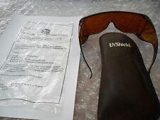 NoIR UV Laser Lab Safety Dental Protective Eye Curing Glasses UVShield 40 400nm