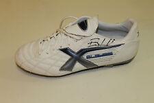 BENJI MARSHALL SIGNED BLADE FOOTBALL BOOT UNFRAMED + PHOTO PROOF & C.O.A