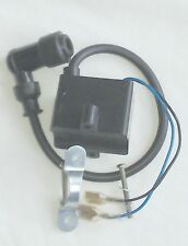 80cc engine motor parts - Ignition Coil ( Cdi )
