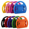 """Wheel Kids Shockproof Stand Foam Cover Case For Samsung Galaxy Tab 3 4 7"""" Tablet"""
