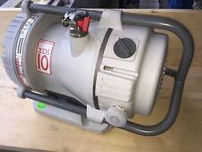 BOC Edwards XDS 10 Scoll Pump